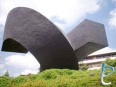 Escultura 12, ID446. Iván TMy©. 2008
