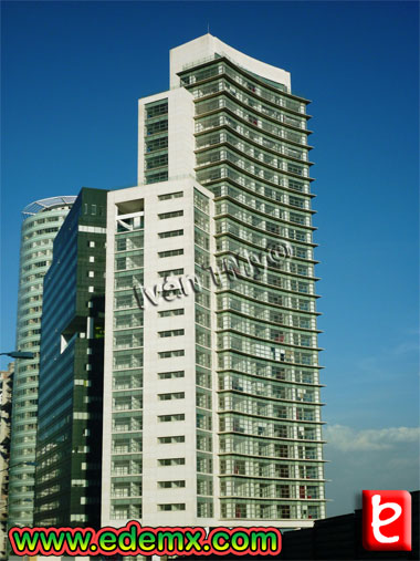 Torre Milan, Iván TMy©, ID1216, 2011