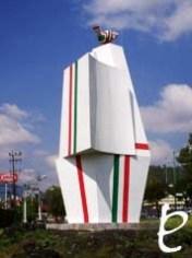 Escultura 7, ID441. Iván TMy©. 2008