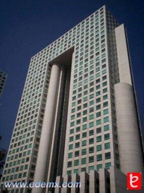 Torre Arcos I. ID34, Ivan TMy(C), 2008