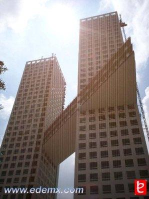 Torre Arcos II. ID33, Ivan TMy(C), 2008