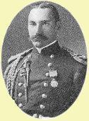 Coronel John Jacob Astor. ID39, ©, 2008