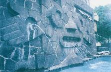 Muro. ID186, Iván TMy©, 2008