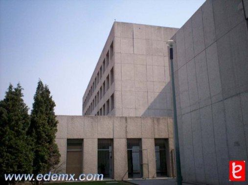 Edificio D.ID175, Iván TMy©, 2008