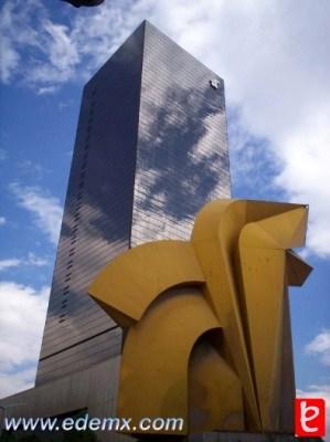 Torre Caballito. ID52, Iván TMy©, 2008