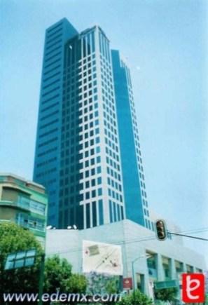 Torre Mural, ID55, Iván TMy©, 2005