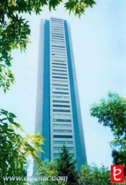 Torre Altus, ID20, Iván TMy©, 2008