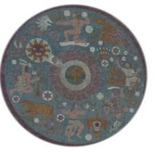 Mosaicos. ID187, ©, 2008