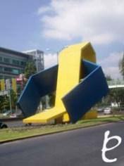 Puerta de Paz, ID449. Iván TMy©. 2008