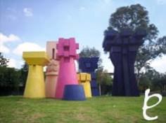 Tertulia de Gigantes, ID448. Iván TMy©. 2008