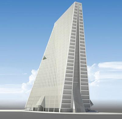 Torre Manacar. ID1681, Pulso Inmobiliario(C), 2013