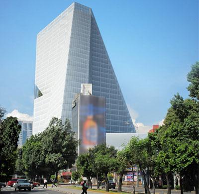 Torre Manacar. ID1682, Pulso Inmobiliario(C), 2013