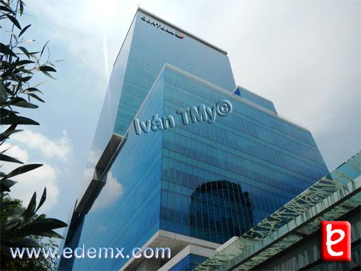 Corporativo Torre Origami, ID1902, Iván TMy©, 2014