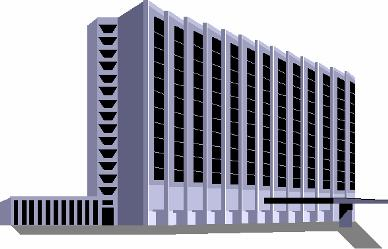 Megaestructuras. www.edemx.com