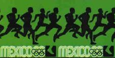 Iconografía, (C), 1968