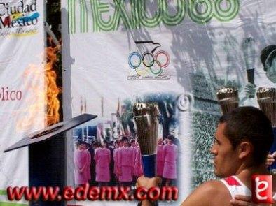 Ceremonia Fuego Nuevo. ID477, Ivan TMy. 2008