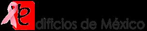 Edificios de México