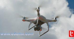 Drone de León, ID2124