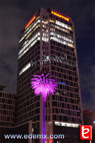 Torre Mapfre, ID1722, Ivan TMy©, 2012