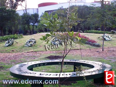 Plaza Luz, ID861, Iván TMy©, 2009