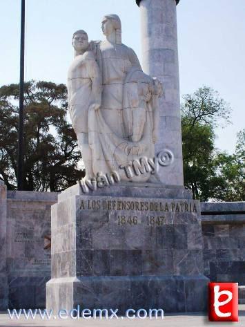 Monumento Ninos Heroes, ID743, Ivan TMy, 2008