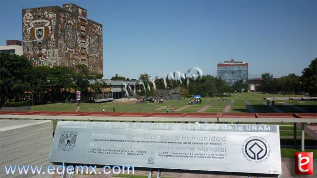 UNAM, ID1087, Iván TMy(C), 2010