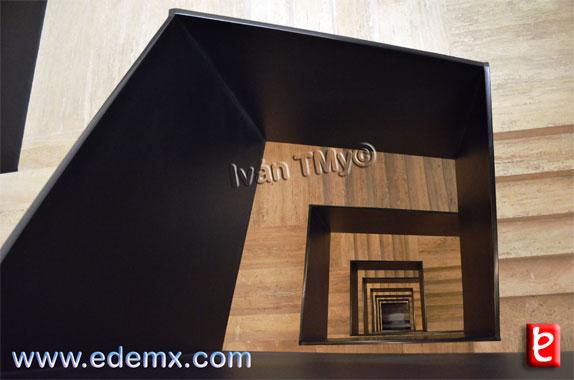 Museo Jumex, ID1876, Ivan TMy, 2014