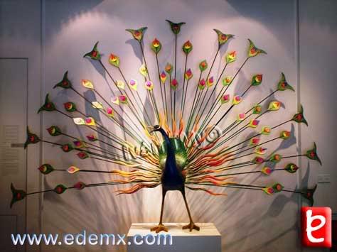 Escultura, ID840, Ivan TMy, 2009