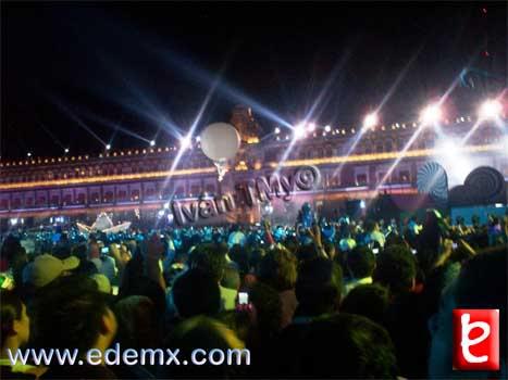 Bicentenario Mexico, ID1049, Ivan TMy, 2010