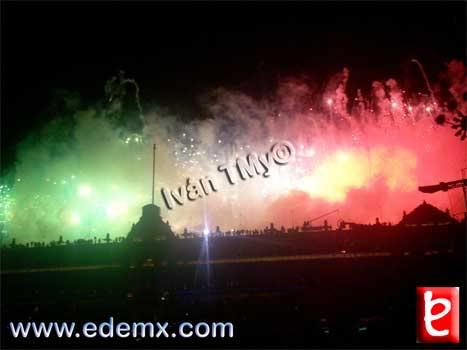 Bicentenario Mexico, ID1052, Ivan TMy, 2010