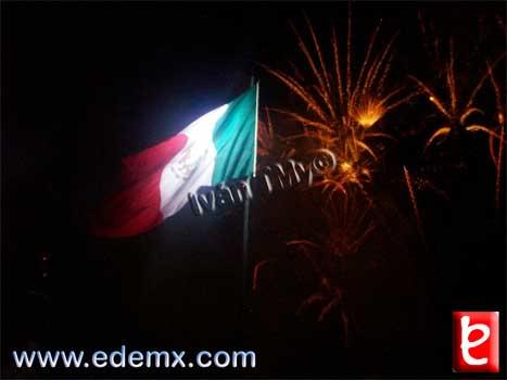 Bicentenario Mexico, ID1054, Ivan TMy, 2010