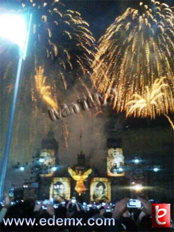 Bicentenario Mexico, ID1057, Ivan TMy, 2010