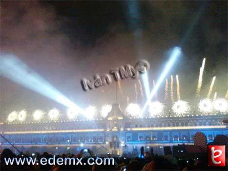Bicentenario Mexico, ID1058, Ivan TMy, 2010