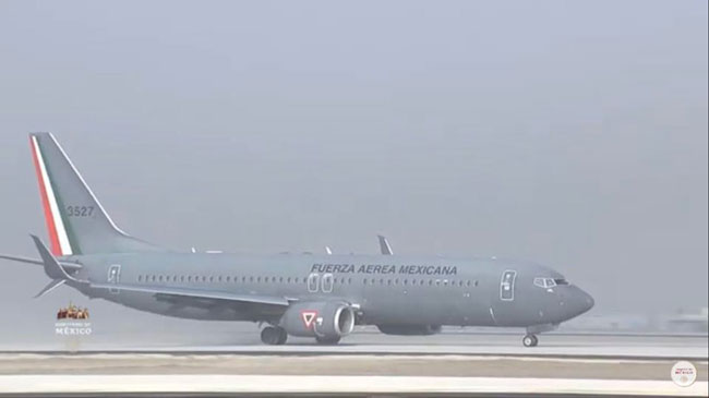 Boeing738FAM