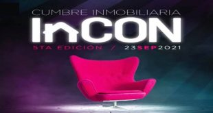 InCON